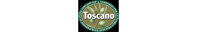 Tuscan IGP